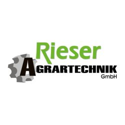 Rieser Agrartechnik GmbH